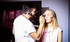 Свадебный макияж: частые ошибки невест