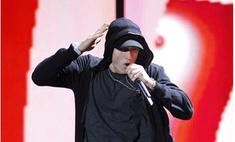 Журнал Billboard отметил премиями Джастина Бибера и Эминема