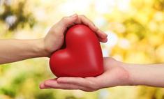 Долой стереотипы в любви! Делайте предложения руки и сердца необычно