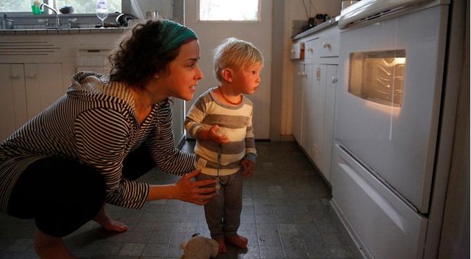 Малоизвестные методы планирования, подходящие даже матерям в декрете