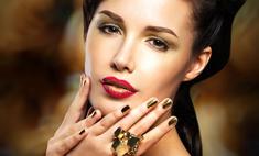 20 советов красоты на каждый день нового года