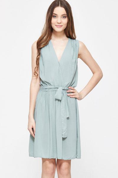 Летнее платье American Vintage, 4890 р.