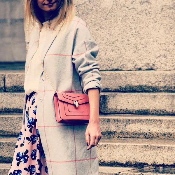 Самые красивые и недорогие пальто по версии Woman's Day
