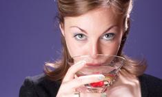 Израильским звездам запретили рекламировать алкоголь