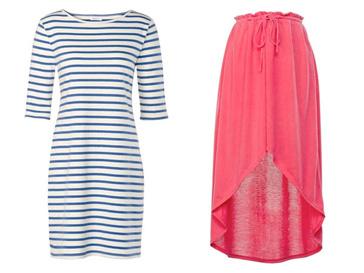Коллекция одежды Мэри-Кейт и Эшли Олсен для Великобритании