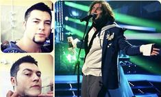 «Один в один!»: лучшие выступления Алексея Чумакова