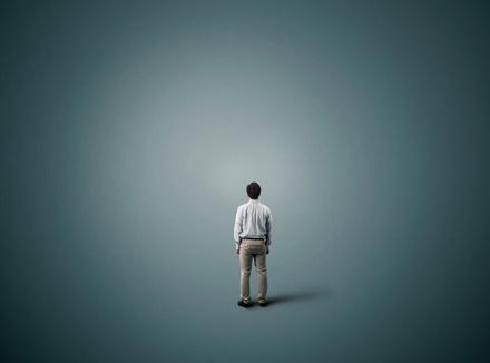 Рик Чиллот: «Ксенофобия – оборотная сторона стремления к самосохранению»