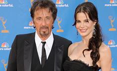 Богатые тоже плачут: 10 голливудских звезд-банкротов