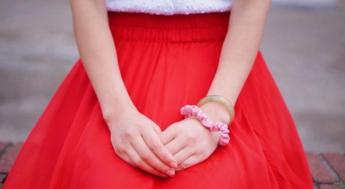 Чем опасен синдром «хорошей девочки»