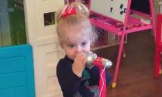 Пугачева завела блог в Instagram и показала поющую дочь