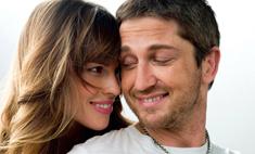 Старые добрые фильмы о любви с хеппи-эндом