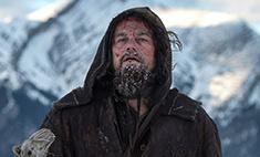 «Выживший»: как снимали оскароносный фильм Ди Каприо