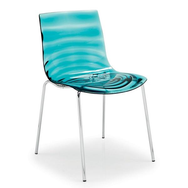 Стильные стулья