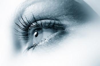 Если хотите видеть всю жизни, берегите глаза каждый день!