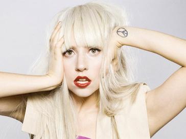 Леди ГаГа (Lady GaGa) не оставит любимый Нью-Йорк в беде.