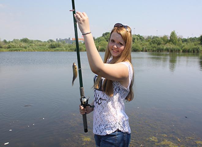 пикелянка форум рыбалка