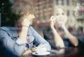 Вопрос эксперту: «Скрытность подруги портит наши отношения»