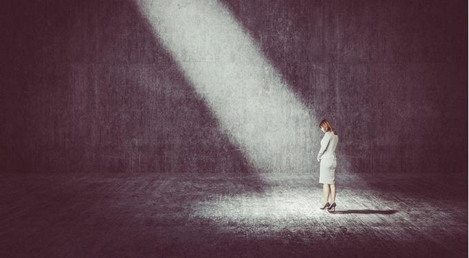 Освободиться от чувства вины