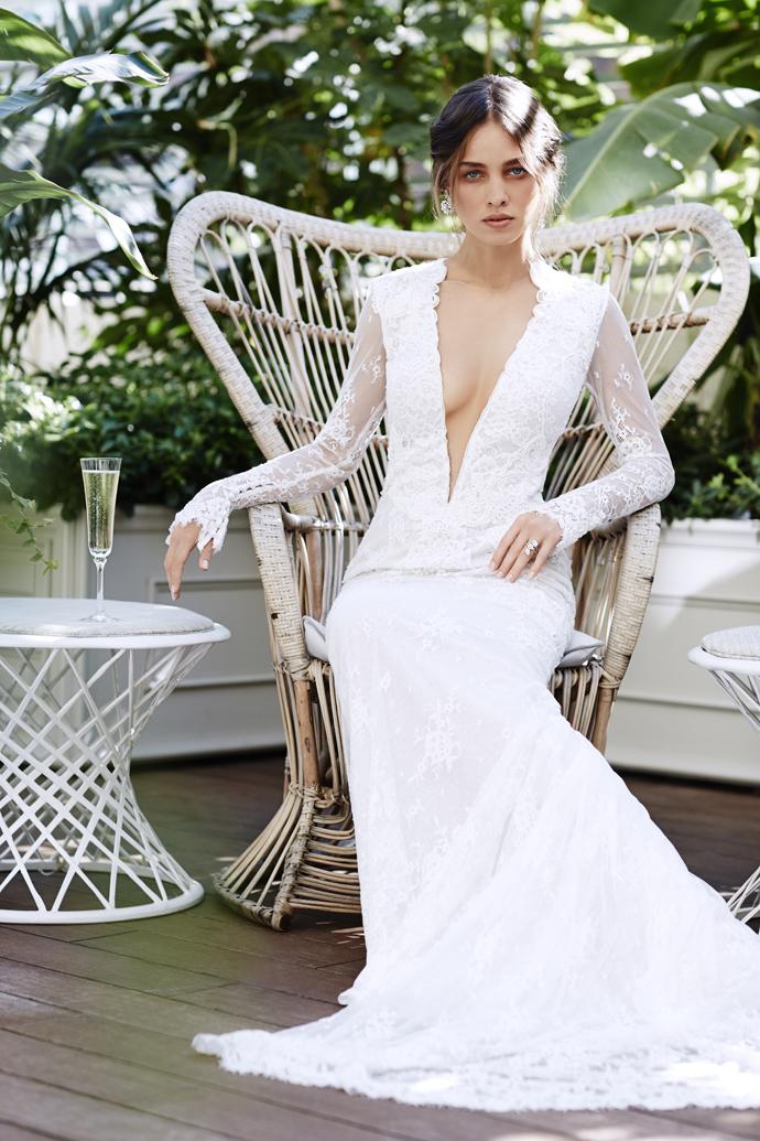 Лайфхаки для невест