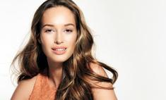 Моложе и не только: макияж для тех, кому немножко за 30