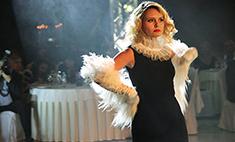 Голливудские кинодивы на одной сцене: как стать Одри Хепберн, Брижит Бардо и Вивьен Ли