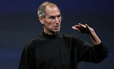 Стив Джобс покинул пост генерального директора Apple
