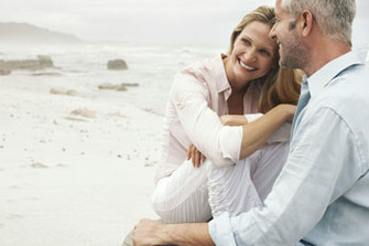 Как восстановить веру в отношения после болезненного разрыва?