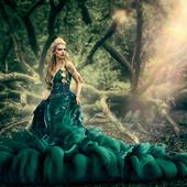 Принцессам на заметку: каким должен быть твой сказочный принц