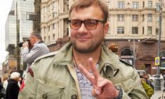 Пореченков и Плющенко займутся частным извозом