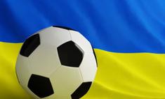 Началась продажа билетов на Евро-2012