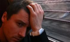 Сергей Лазарев на грани нервного срыва? Мнение психолога