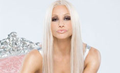 Versace не одобрил фильм о Донателле Версаче