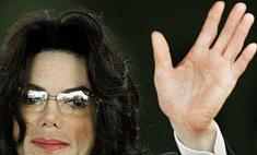 Стали известны участники концерта памяти Майкла Джексона