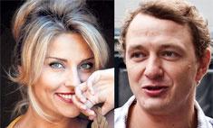 Башаров женится на племяннице Виторгана