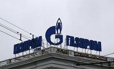 В Словакии появился двойник «Газпрома»
