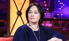 Дети Ларисы Гузеевой считают ее тираном
