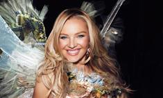 В России открывается первый магазин белья Victoria's Secret