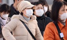 Осенью начнется вторая волна пандемии гриппа