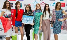 «Мисс Ульяновск – 2015», I тур: голосуй за самую красивую!