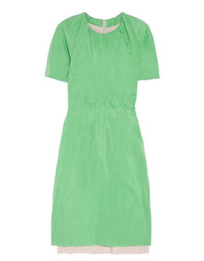 Платье Acne