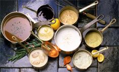 Лайфхак: 28 полезных советов на кухне