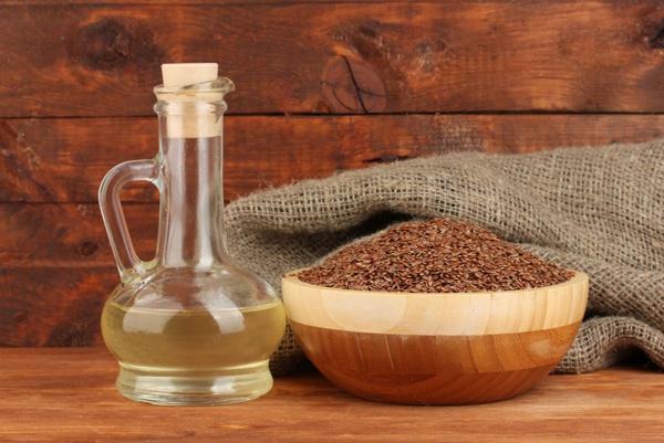 Семена льна - полезные и лечебные свойства