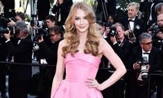 Русские блондинки впечатлили Канны: фото