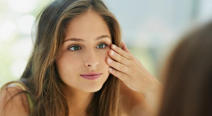 физиогномика о лицах