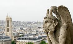 «Война и мир» за 46 часов