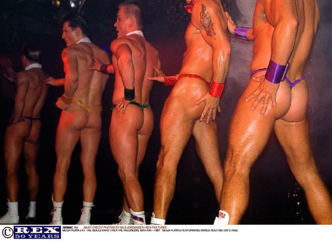 Секс вечеринки, девичники, мужской стриптиз порно онлайн в HD