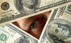 Китайский бизнесмен завещал свое состояние на благотворительность