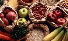 7 причин начать вести здоровый образ жизни