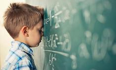 Детский стресс: полезный гид для родителей