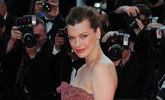 Актеры с русскими корнями покоряют кино